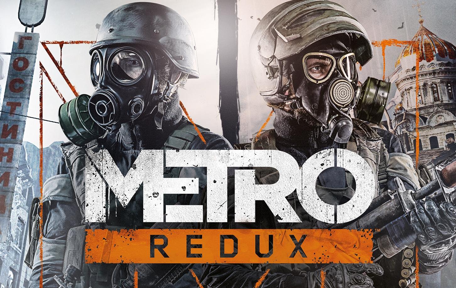 metro 2033 book summary
