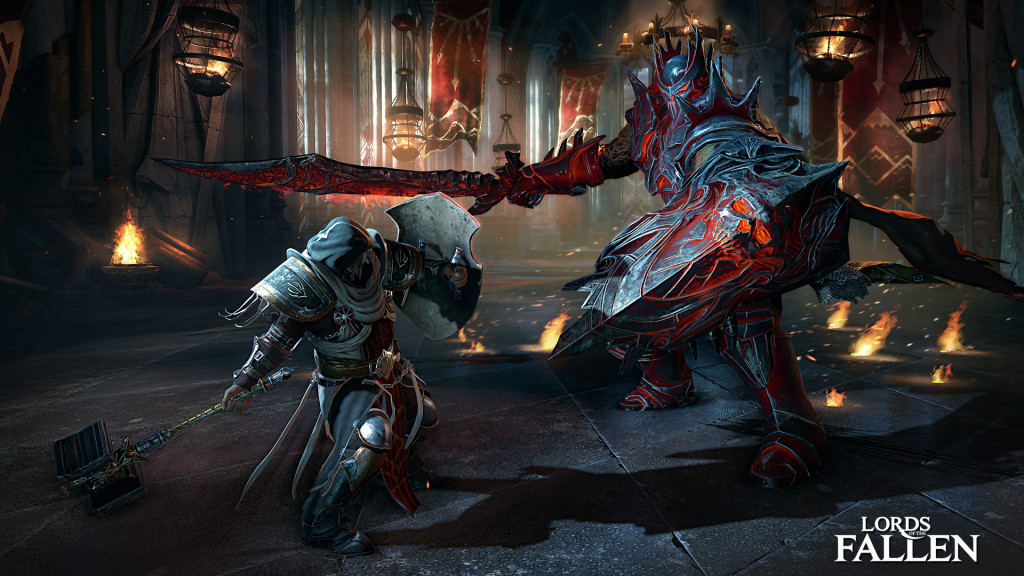 lords-of-the-fallen-screenshot-02-lords-of-the-fallen-review-hack-and-slash-dark-souls-jpeg-160698