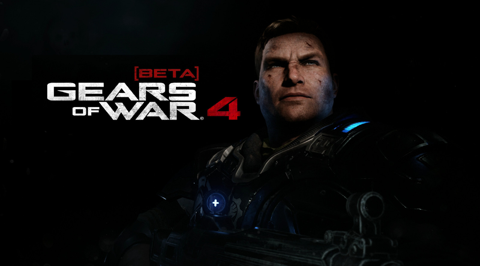 Gears-of-War-4-beta-main