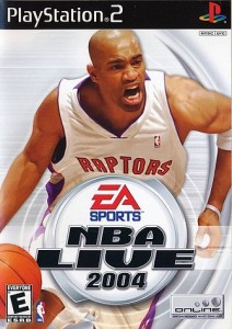 NBA_Live_2004_cover