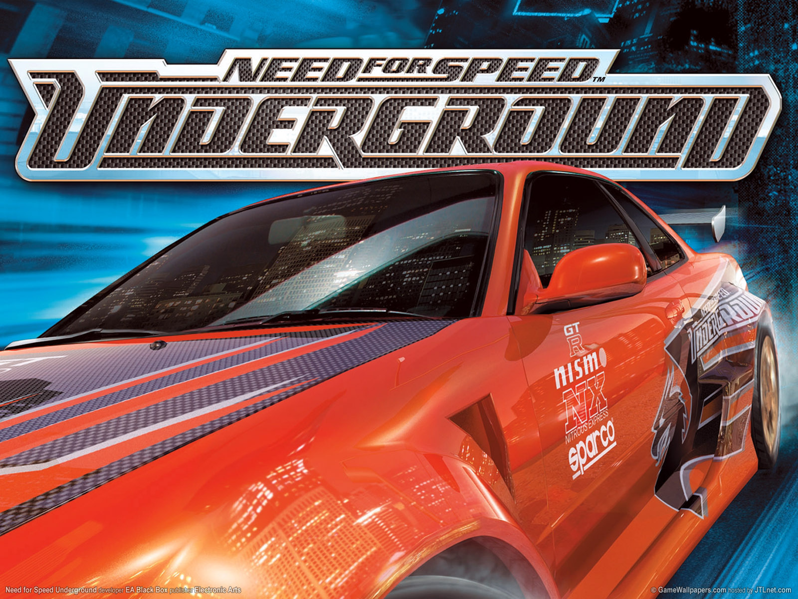 Need-for-Speed-Underground-Free-Download-1