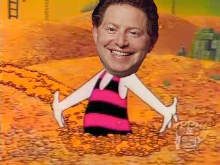 ScroogeMckotick