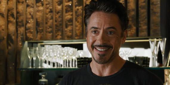 Tony+Stark+Smile