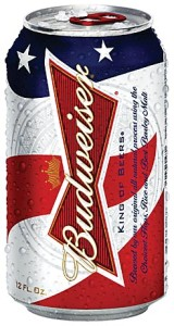 budweiser-patriotic-can