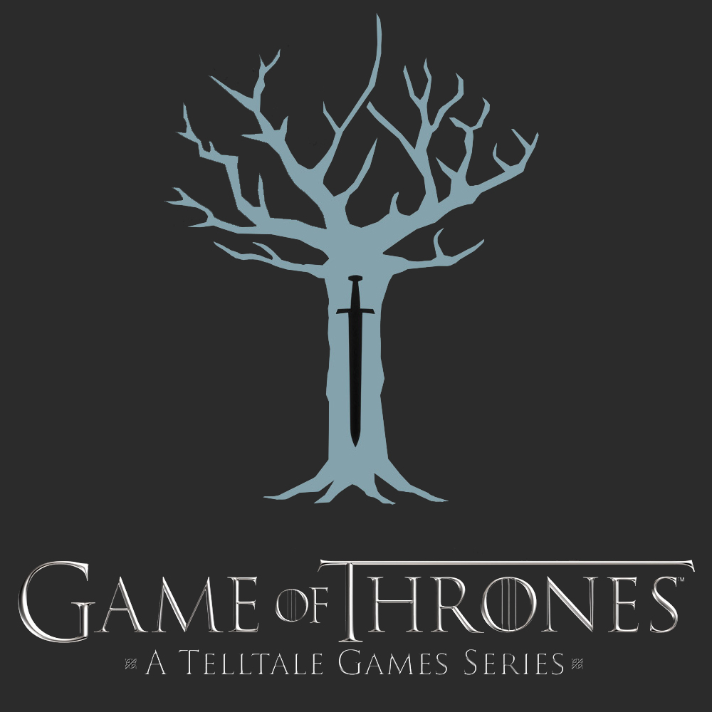 game-of-thrones-a-telltale-games-series_873x