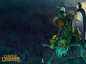 league-of-legends-fiddlesticks_83583-1600x1200