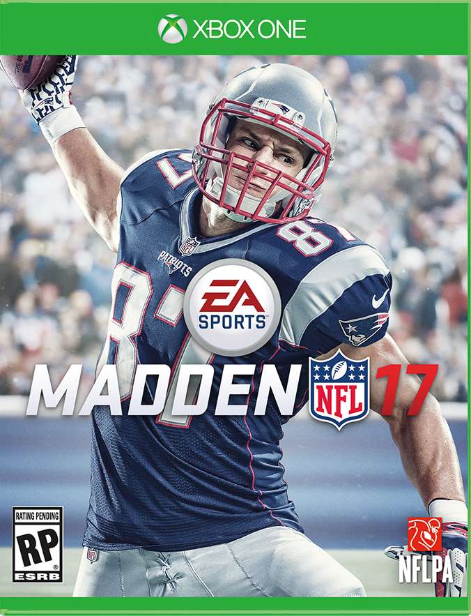 madden-17-cover-1