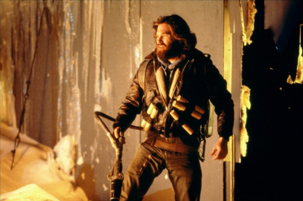 the-thing-kurt-russell-2
