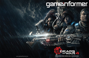 GOW4_Cover