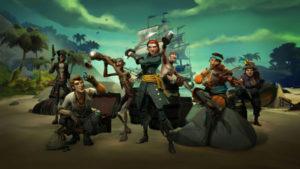 Sea-Thieves-Contest-Ann_03-09-16
