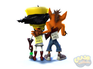 crash-bandicoot-903662