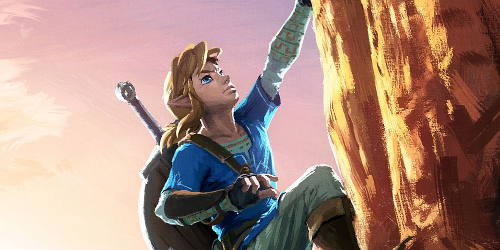 the_legend_of_zelda_breath_of_the_wild_e3_2016_header