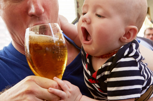 06-baby-beer.w529.h352