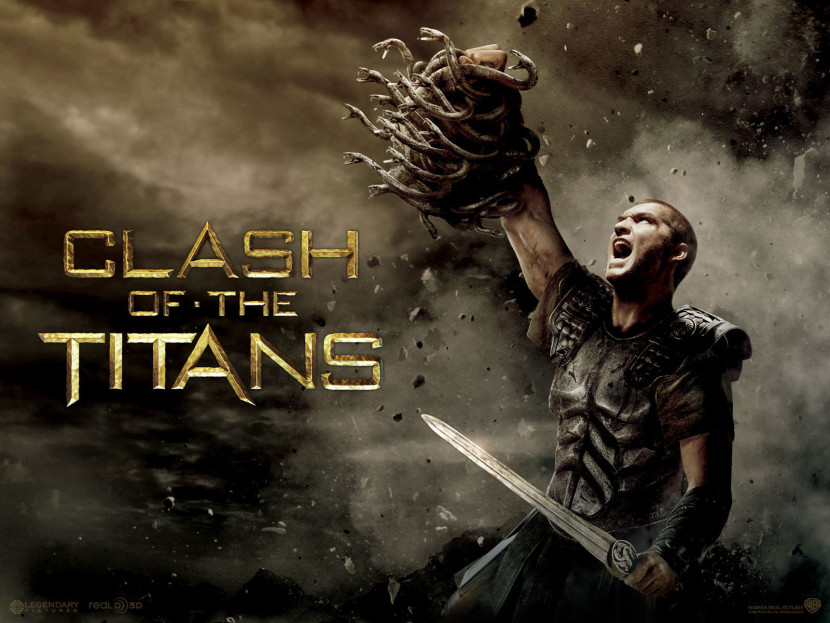 Clash-of-The-Titans-Wallpaper-clash-of-the-titans-10985500-1600-1200