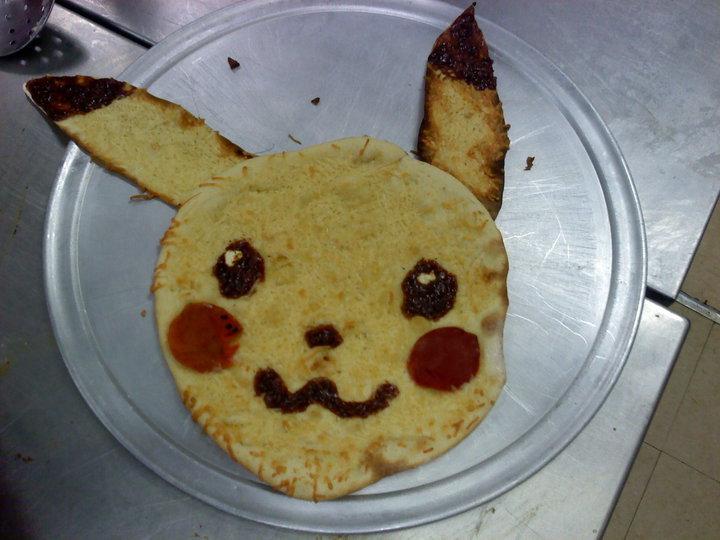 Pizzachu_1c3b40_1279161