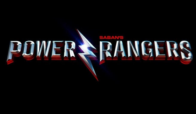 power-rangers-movie-logo-178928