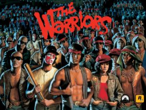 the-warriors2