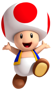 Toad_Artwork_-_Super_Mario_3D_Land