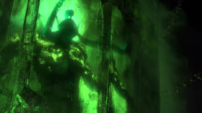 legion-teaser-illidan-imprisoned-header