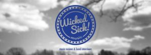 wickedsick