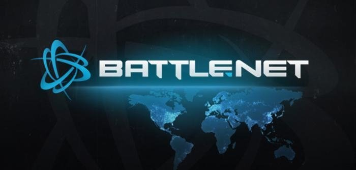 21156-facebook-will-be-integrated-into-battlenet
