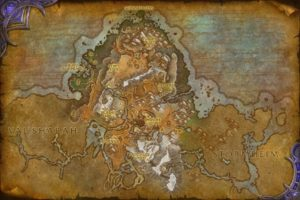 800px-worldmap-highmountain