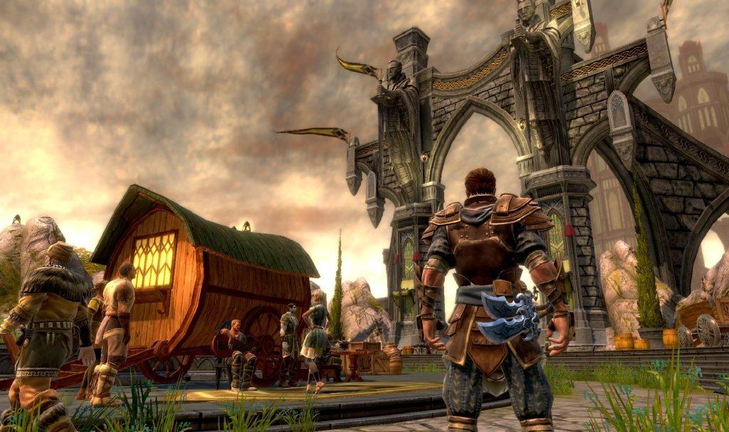 kingdoms-of-amalur-developer-still-believes-in-single-player-2