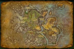 worldmap-stormheim