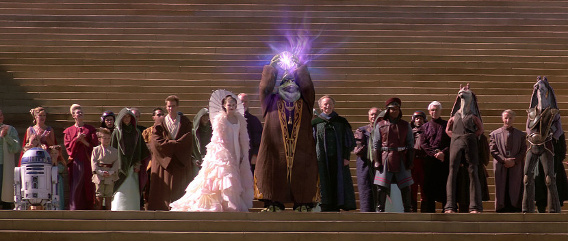 naboo_celebration-star-wars-episode-1-the-phantom-menace-5-things-that-were-great-about-it-jpeg-147723