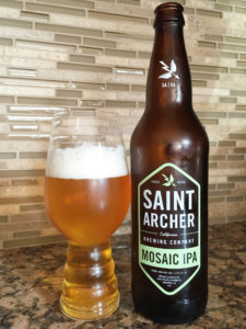 saint-archer-mosaic-ipa-set