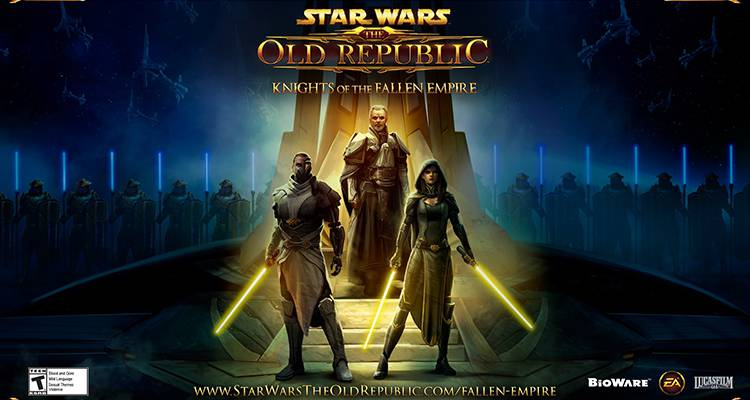swtor-knights-of-the-fallen-empire-news-2015