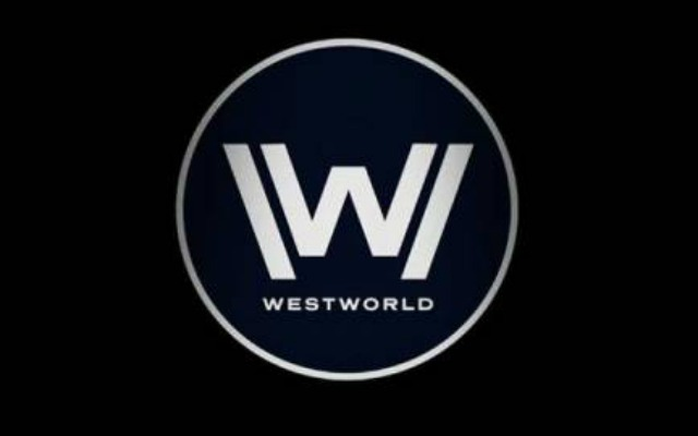 logo-westworld