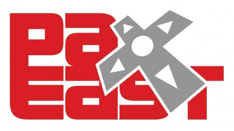 pax-east-official-logo