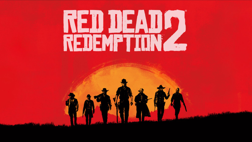 red_dead_2_announcement-1476795730