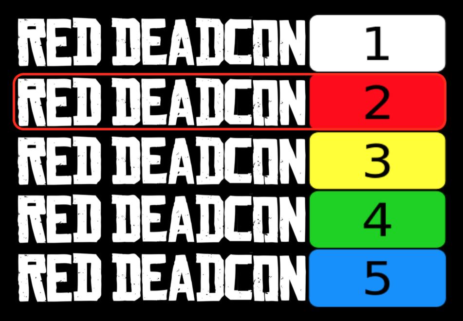 reddeadcon2