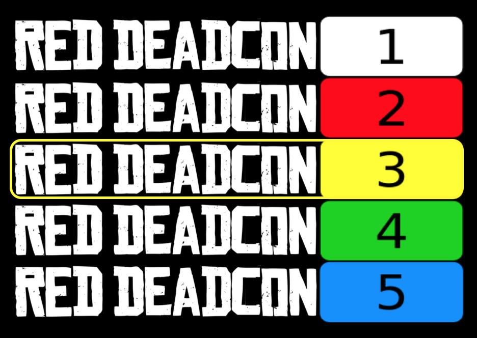 reddeadcon3
