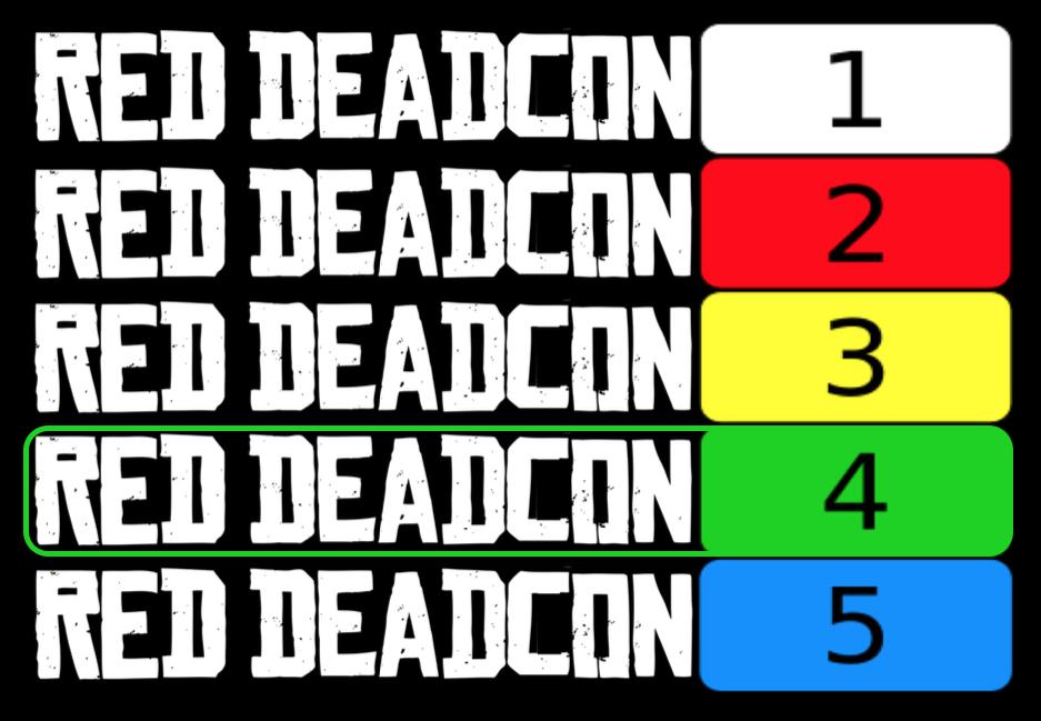 reddeadcon4