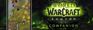 wow-legion-companion-android