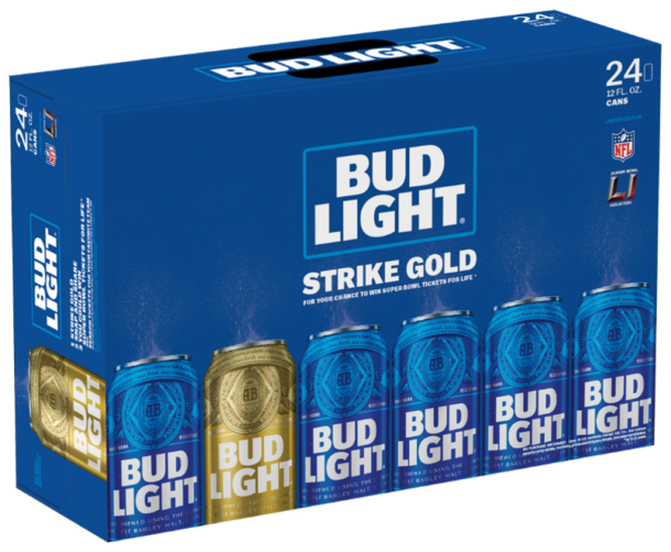 bud-light-strike-gold-packaging_24-pack-610x502