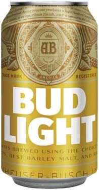 bud-light-strike-gold-packaging_gold-can-196x375