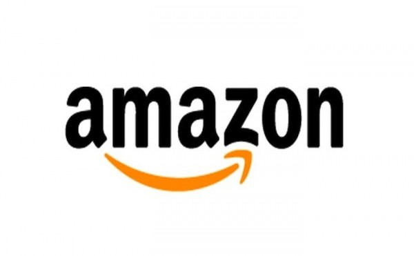 amazon_while_logo-600x371