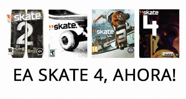 ea-skate-4-patineta