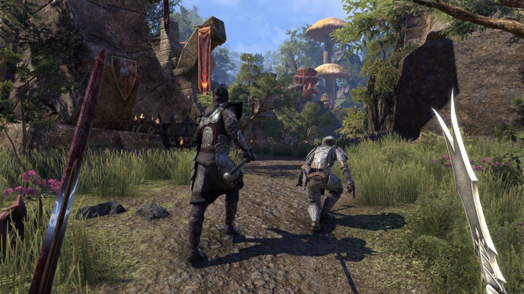 the_elder_scrolls_online_morrowind_pvp-2