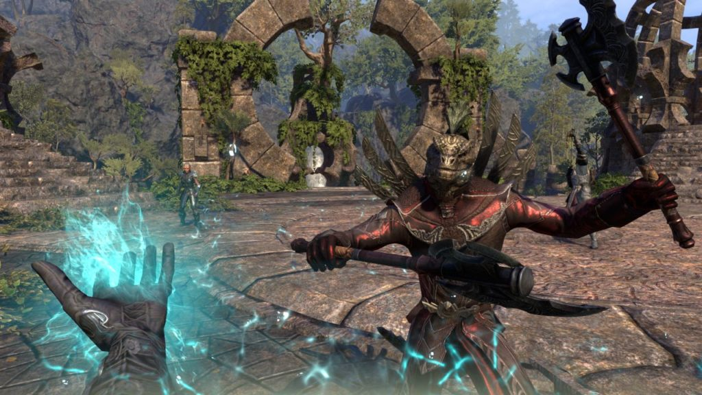 the_elder_scrolls_online_morrowind_pvp-3