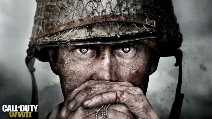 Call of duty ww2 multiplayer changes
