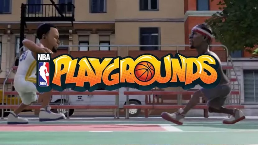 Gaming-20170406-NBAPlaygrounds