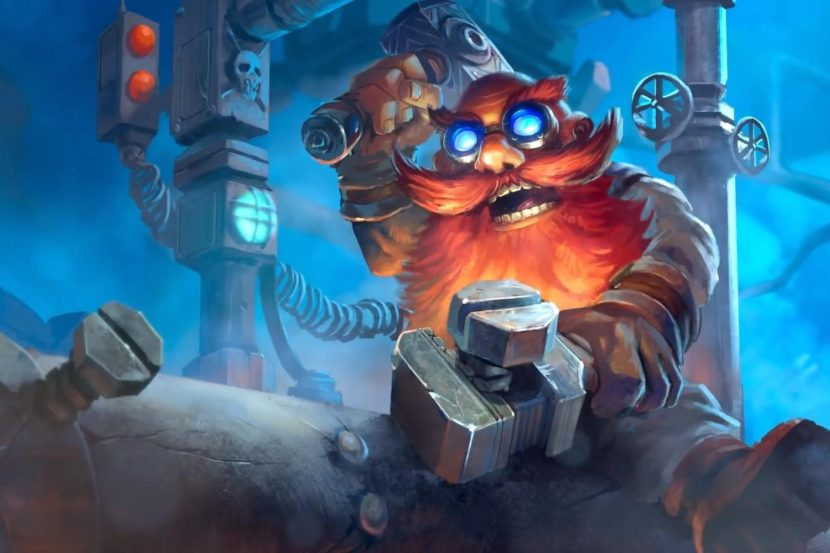 follow-the-cogmaster's-example-and-build-your-new-hearthstone-deck