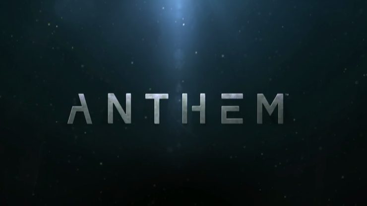 anthem-4-740x417