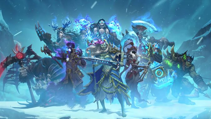 HS_knights_of_frozen_throne_header