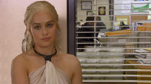 Her+real+name+is+daenerys+stormborn+of+house+targaryen+the+_cd996e46b78e76d1209bca8b64787a22
